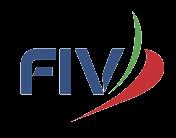 F.I.V.