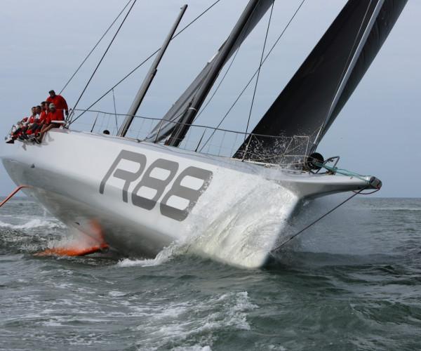 (Italiano) 74 iscritti in 7 giorni: e c'è anche il Maxi Rambler88!